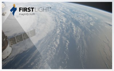 FirstLight: The Reconnaissance Engine